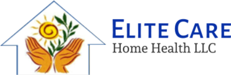 Elite Care Home Health, LLC